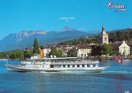 Evian_post_card