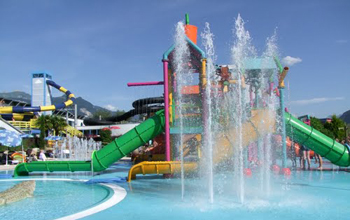 water-park-2