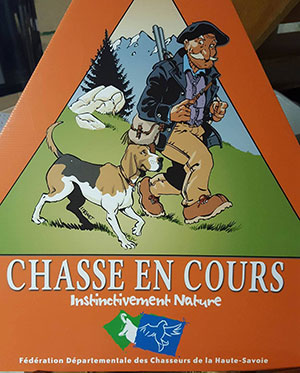 chasse-en-cours
