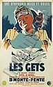 les_gets_poster